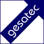 gesatec